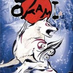 Okami: Disapointments