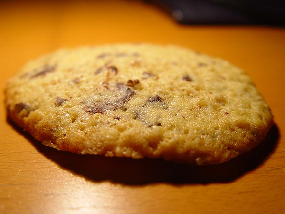 epic win cookie