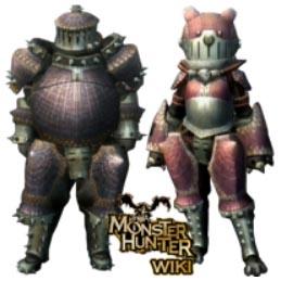 Rhenoplos Armor
