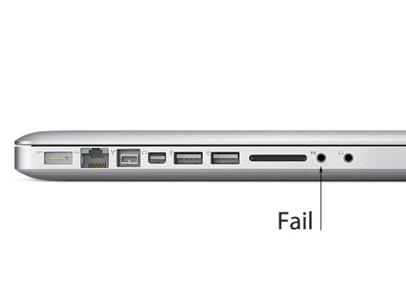 external microphone for macbook pro
