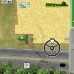 Harvest Mania Developer Diary #1