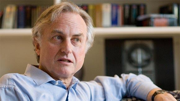 Asari - Dawkins