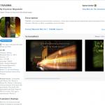 TRAUMA iOS Released!