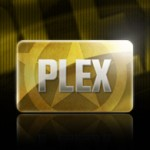 PLEX and Reverse-Free-to-Play